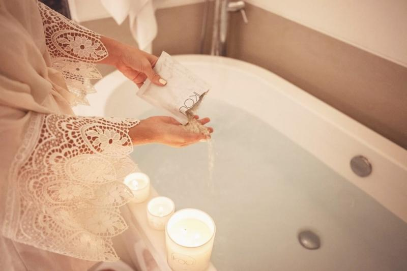 9 Easy Ways To Incorporate Self-Care Into Your Daily Routine