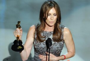6 Most Powerful Girl Bosses In Hollywood