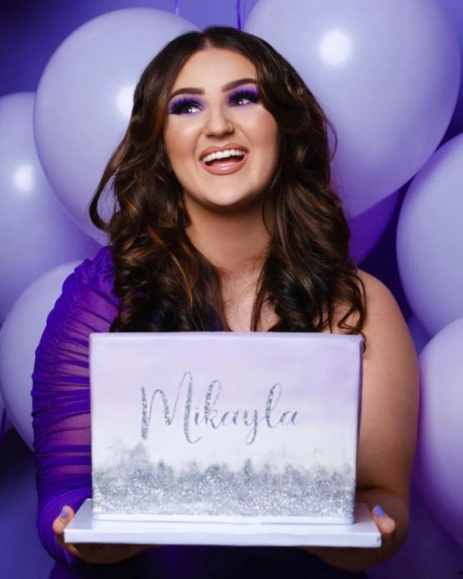 8 Interesting Facts To Know About Mikayla Nogueira